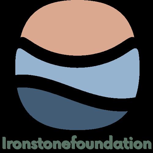 Ironstonefoundation